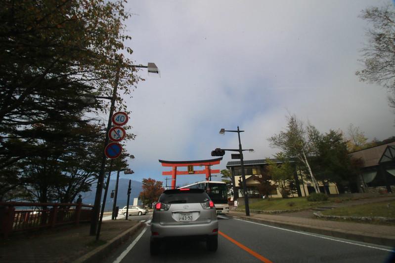 2014-10-12_00031_男体山.jpg