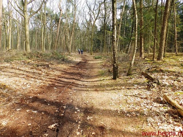 2016-04-09            Veenendaal         30 Km (54)