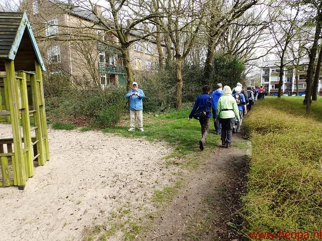 2016-04-06  18e Amersfoortse Keientocht 25 Km (86)