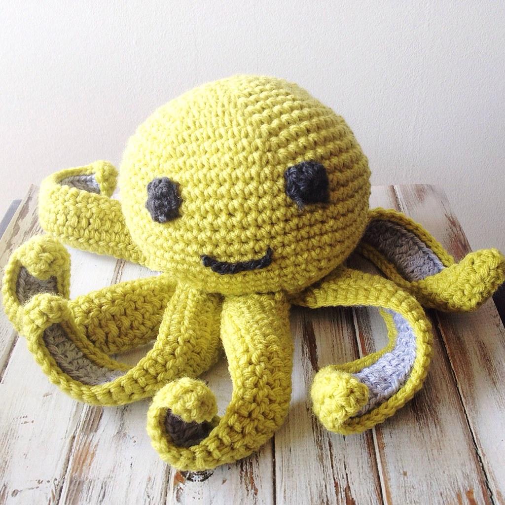 My Little Red Fox crochet pattern. | Crocheted fox pattern ... | 1024x1024