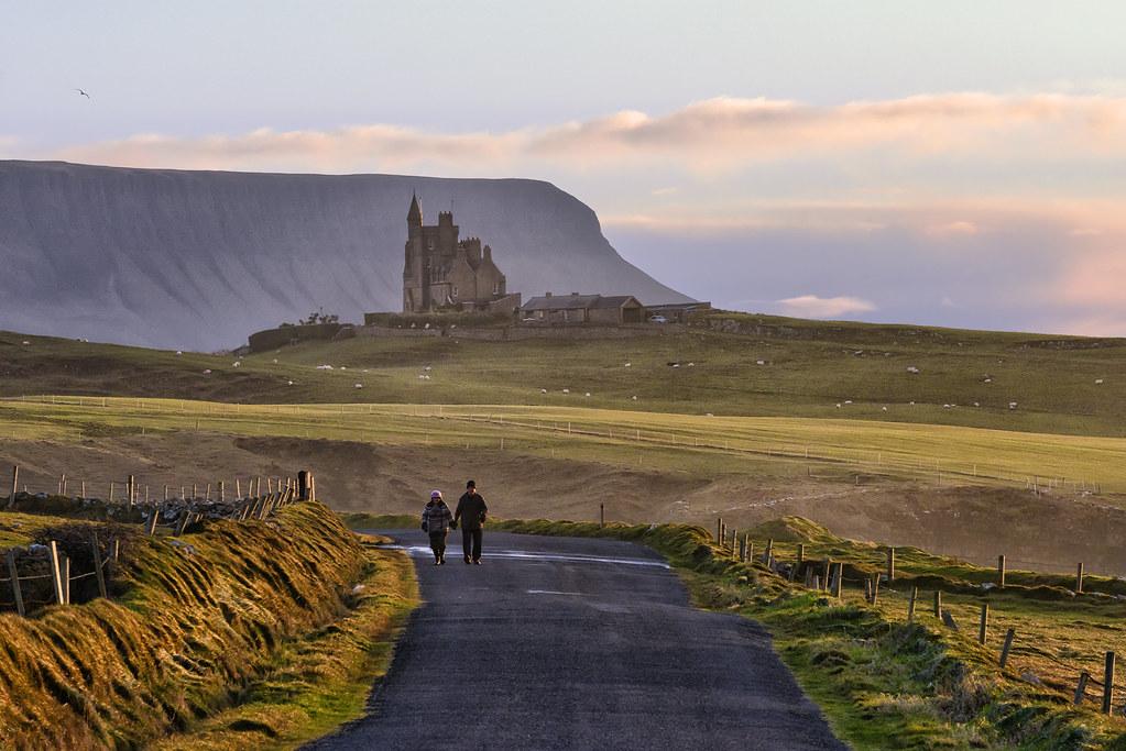 Dating Sligo Irlande