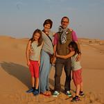 Viajefilos en el desierto de Abu Dhabi 03