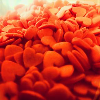 Heart me | by igo.rs