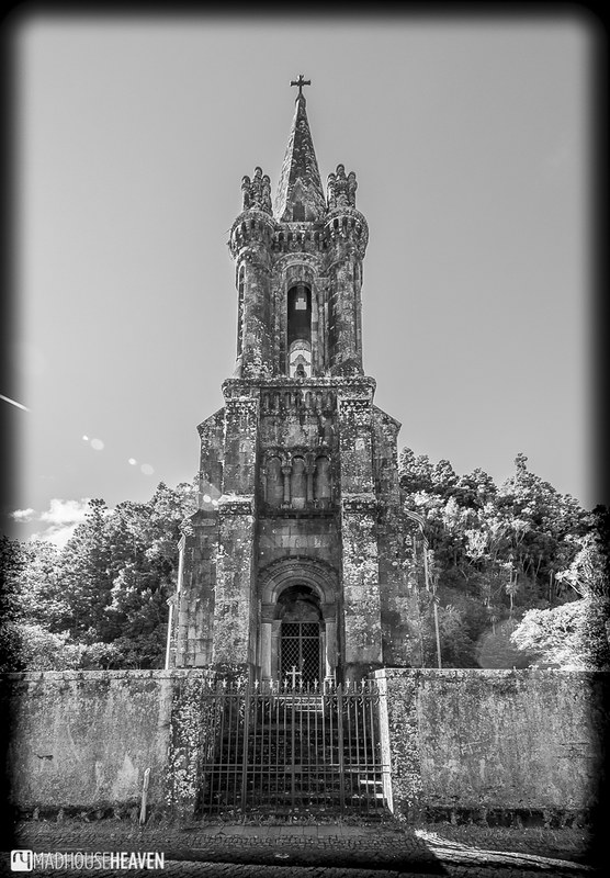 Portugal - 2259-HDR