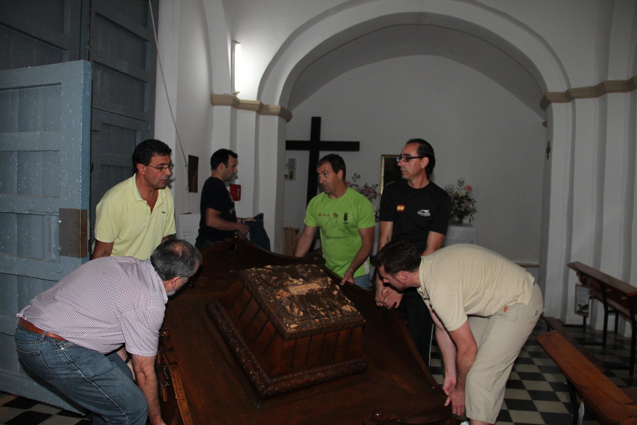 (2013-06-27) - Preparativos Imagen - Antonio Verdú Navarro  (17)