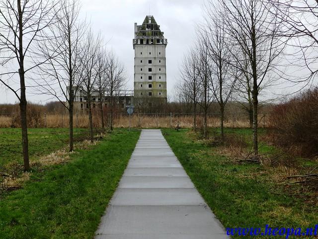 2016-02-20 Nobelhorst Almere 26.1 Km (40)