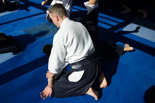 _D3S5824 | by aikido forum kishintai
