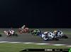 2016-MGP-GP01-Espargaro-Qatar-Doha-096
