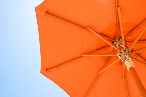 UV-protection-umbrellas