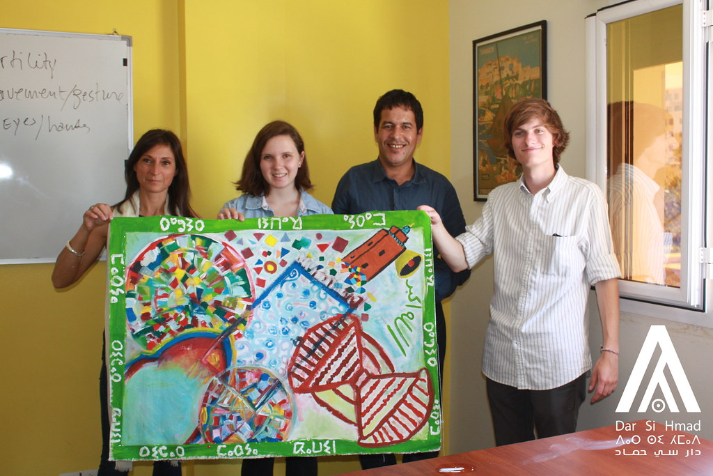 This Seattle University June 2015 Banner Showcases The A Flickr