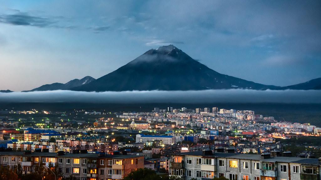 """Résultat de recherche d'images pour """"Kamchatka"""""""