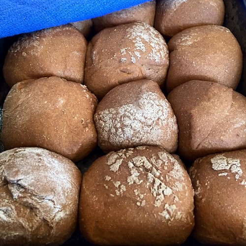 kitchen bread baking rolls staffoflife