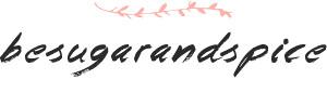 logo5 | by BeSugarandSpice