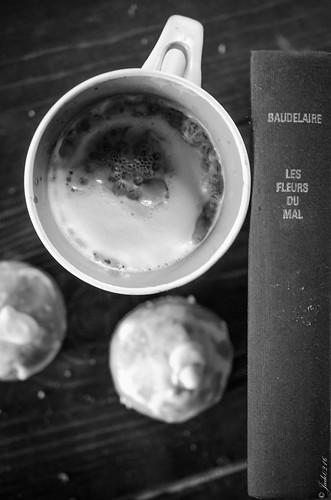 DSC_1005   by La Marquise de Jade