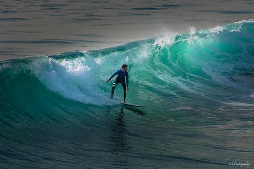 ocean california sea beach water sport surf unitedstates extreme wave surfing huntingtonbeach kiltro