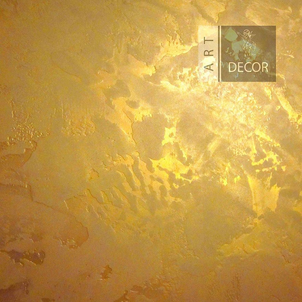 Pittura Stucco Veneziano Foto best decorations on kadinika tammstucco + oro #decorat