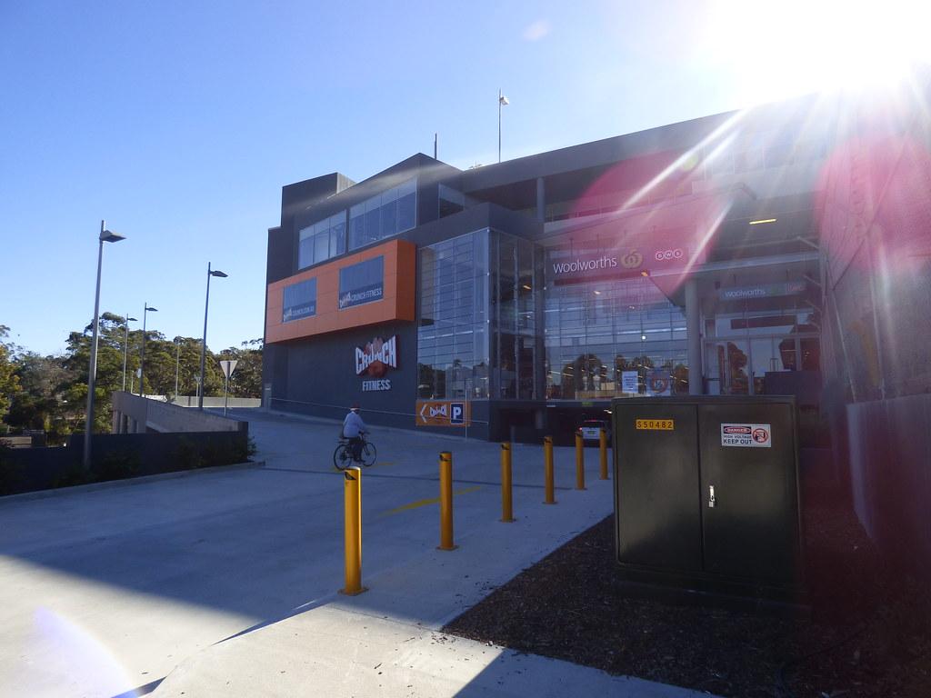 Peakhurst, NSW