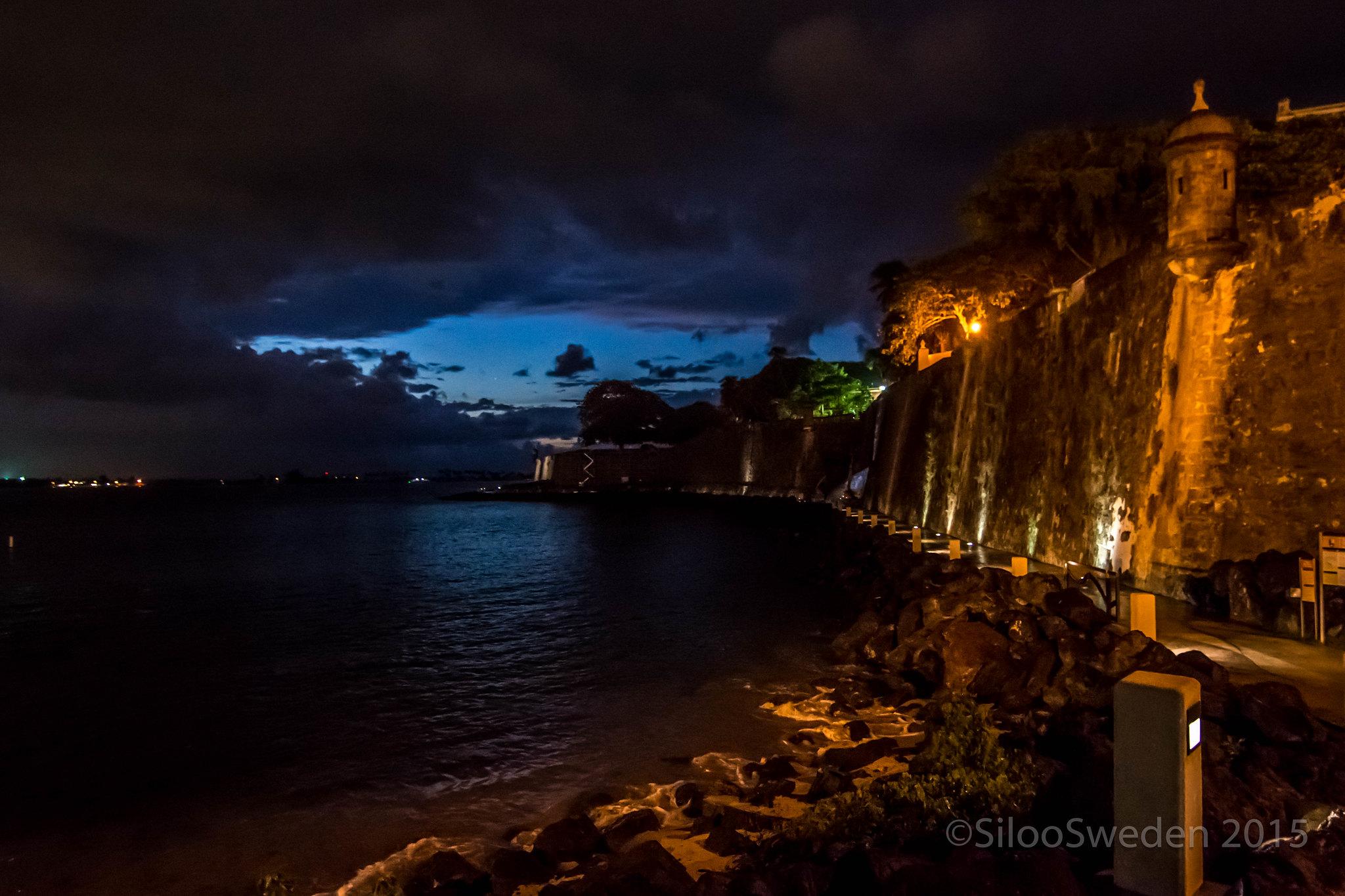 20151023_San Juan, Puerto Rico 192.jpg