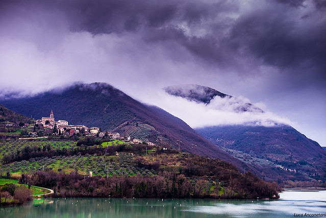 Pievefavera.Marche.Italy