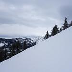 boise_peak-7