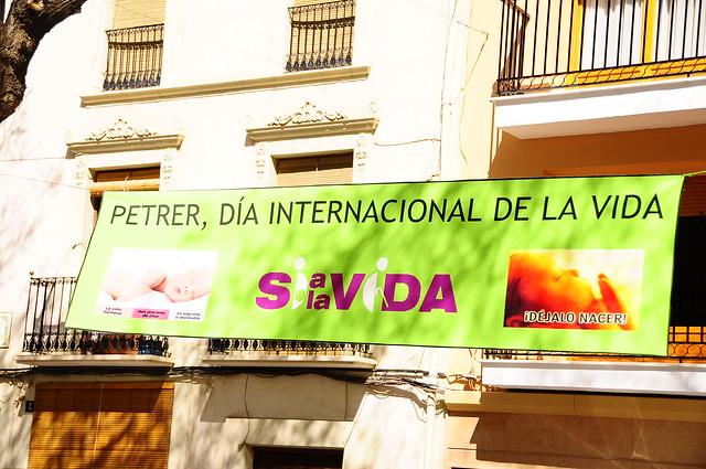 (2012-03-30) - SI a la VIDA - Abraham de la Rosa   (03)