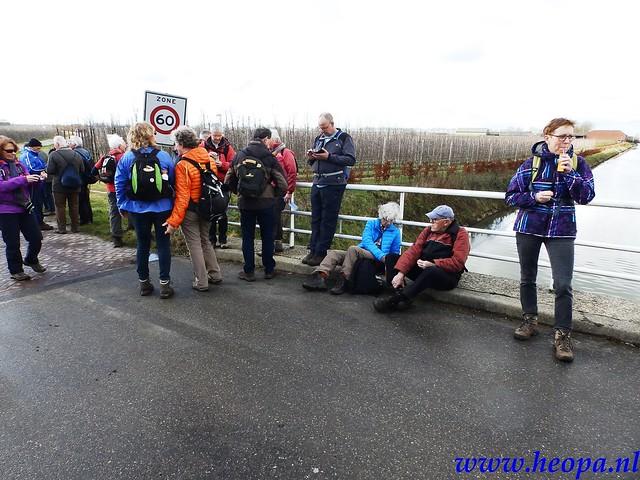2016-02-24  Wijk bij Duurstede 26.9 Km (71)