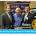 "JB Buxton talked about trends and key focus areas in public education. See more at <a href=""http://northraleighrotary.org/trends-and-key-focus-areas-in-public-education"" rel=""nofollow"">northraleighrotary.org/trends-and-key-focus-areas-in-publ...</a>"