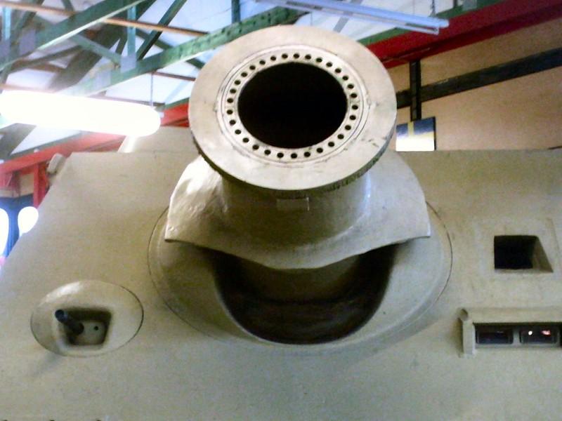 Sturmtiger 4