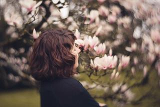 Moi par Chloé   by Anaïs Nannini