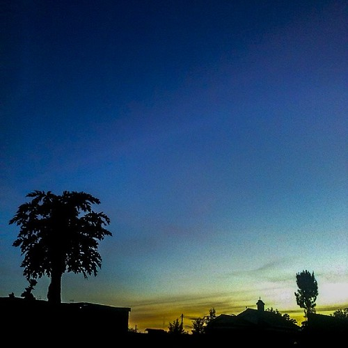 sunset kenya boxingday mobipic igdaily uploaded:by=flickstagram kenya365 igafrica igkenya instagram:photo=619623072597339048227669921 instagram:venuename=happyvalleyestate instagram:venue=53511519