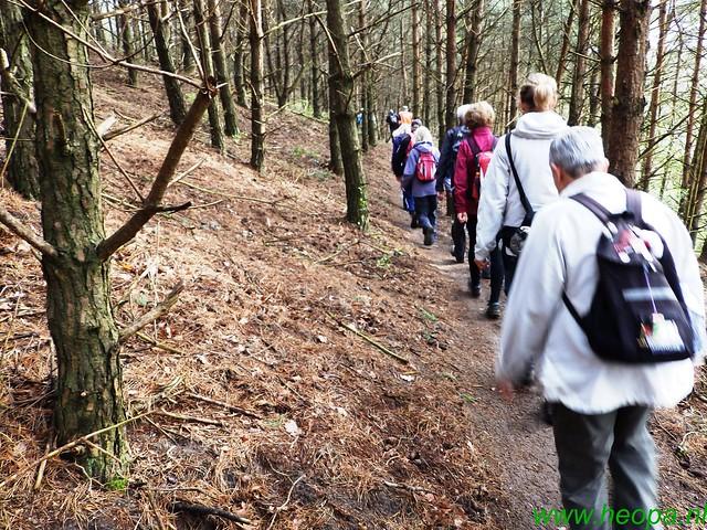 2016-04-13    2e Dag van Lunteren 25 Km  (35)