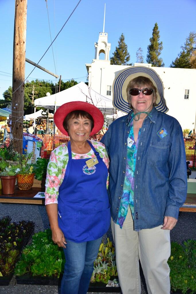 Dsc9158 sgm 39 16 succulents master gardeners of santa - Master gardeners santa clara county ...