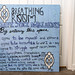 2016.01 Breathing Room Launch Party: Deconstructing MLK