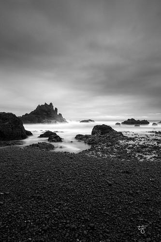 Prehistoric Ocean Dreams | by TeeJay_S