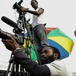 Equipe-Mugabo_Photographie