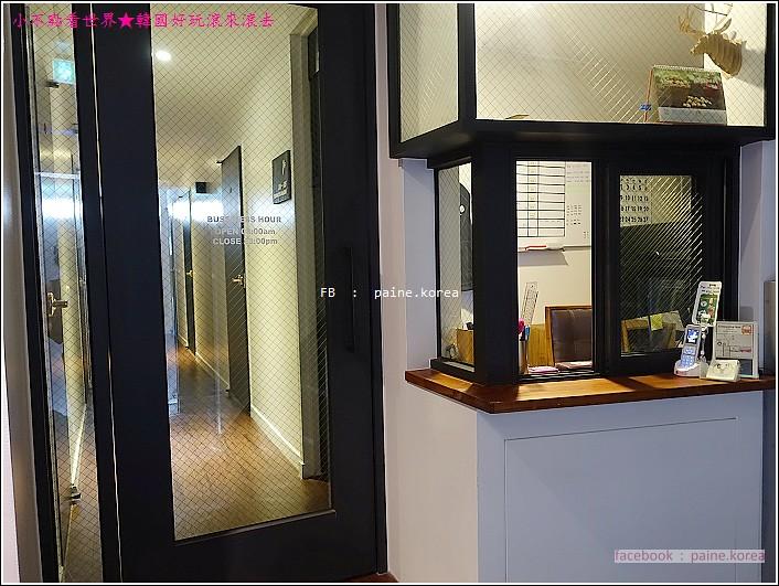 Hostel Beige 2nd Seoul SouthKorea