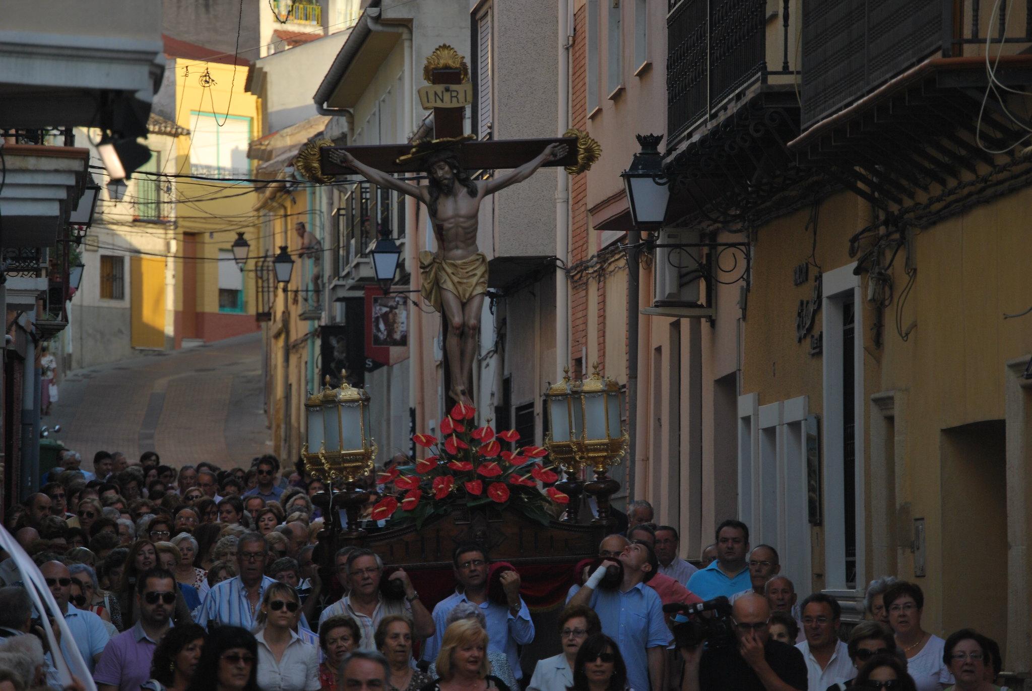 (2011-06-24) - Vía Crucis bajada - Rafa Vicedo  (30)