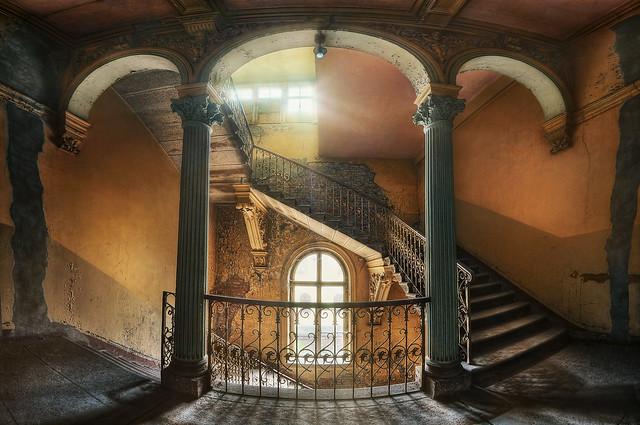 Villa Guano VIII