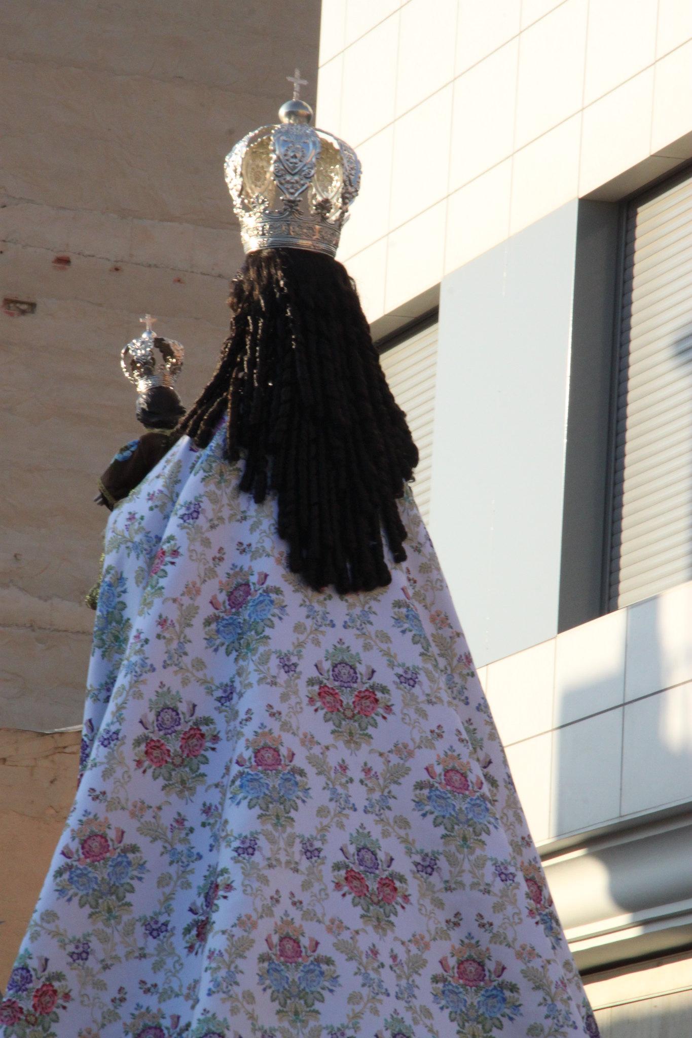 (2015-07-12) - Virgen del Carmen, parroquia La Santa Cruz - Javier Romero Ripoll (203)