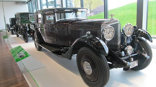 cars_Bentley1930(2) | by me-et