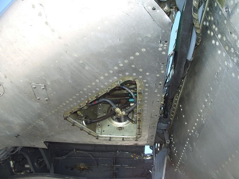 MiG-15bis 2