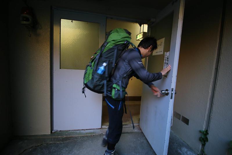 20141025-下ノ廊下-0745.jpg