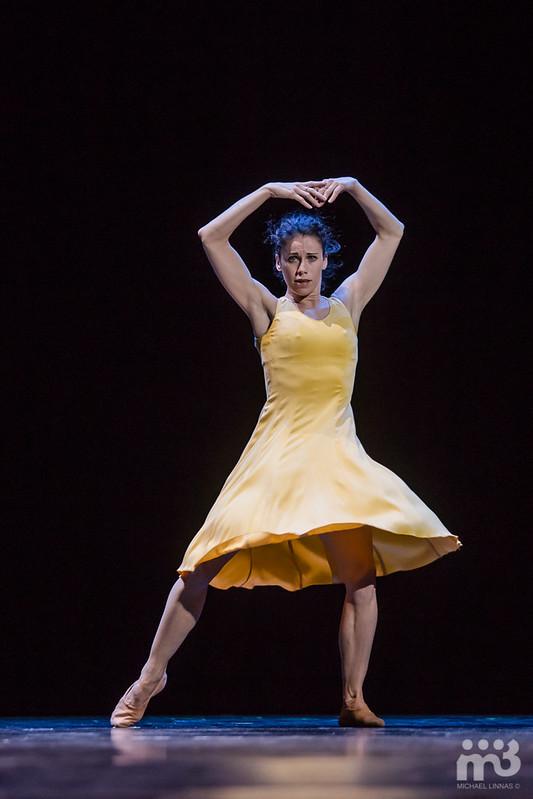 2016-04-16_Theatre_DOpen_Vien-9964