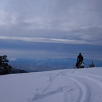 boise_peak-4