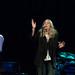 Patti Smith @ Neptune 1-4-2016