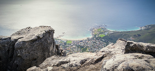 Kapstadt / Cape Town | by brainstorm1984