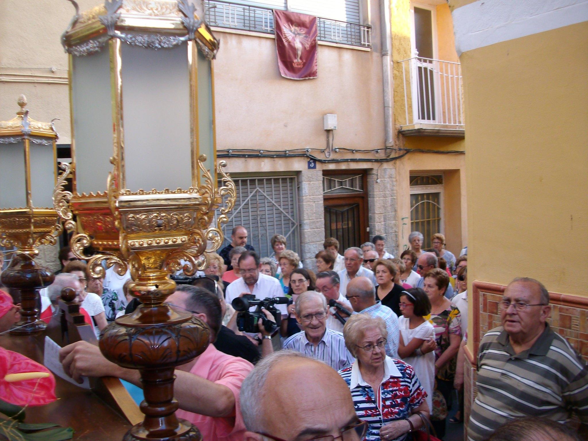 (2011-06-24) - Vía Crucis bajada - José Vicente Romero Ripoll  (19)