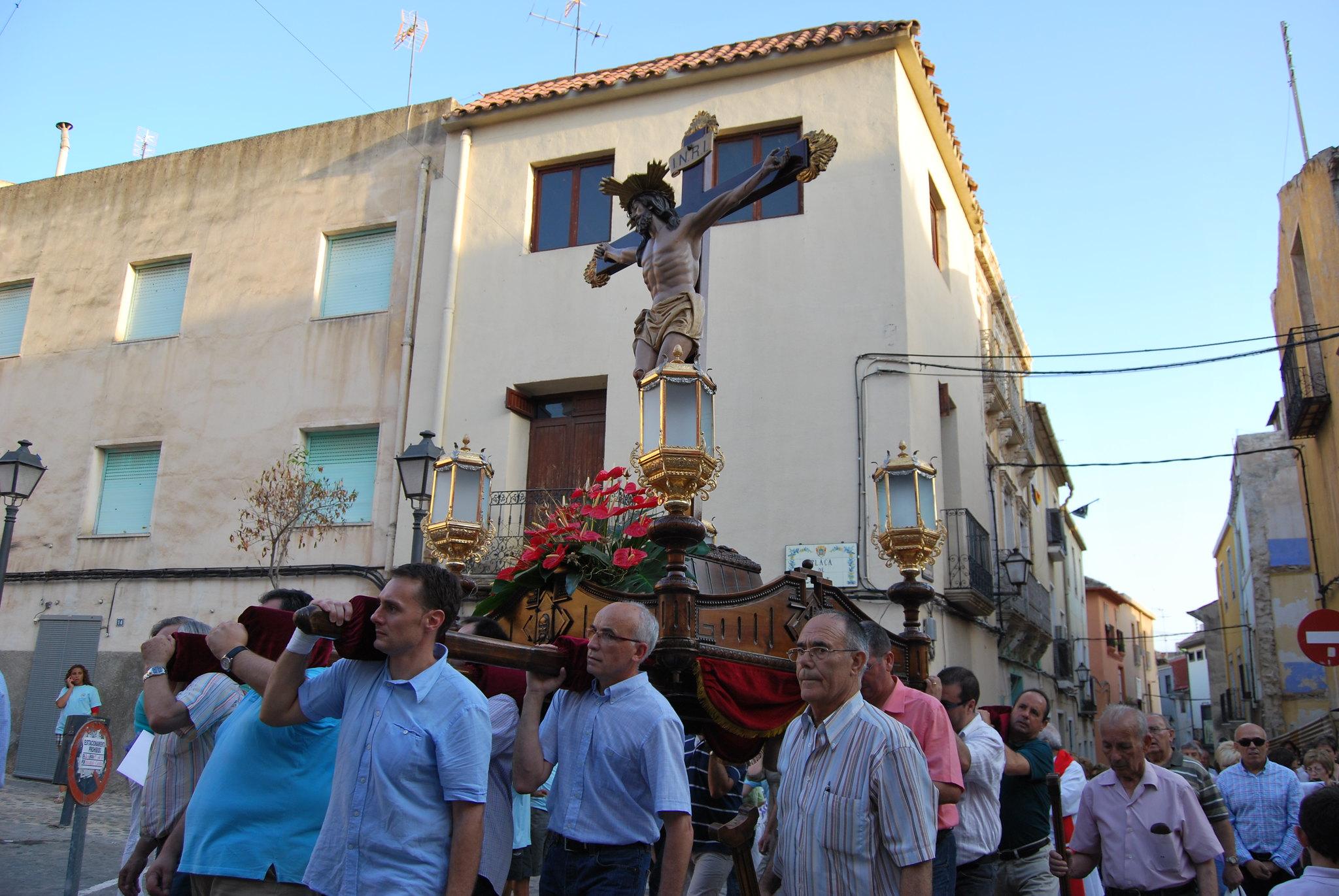 (2011-06-24) - Vía Crucis bajada - Rafa Vicedo  (44)