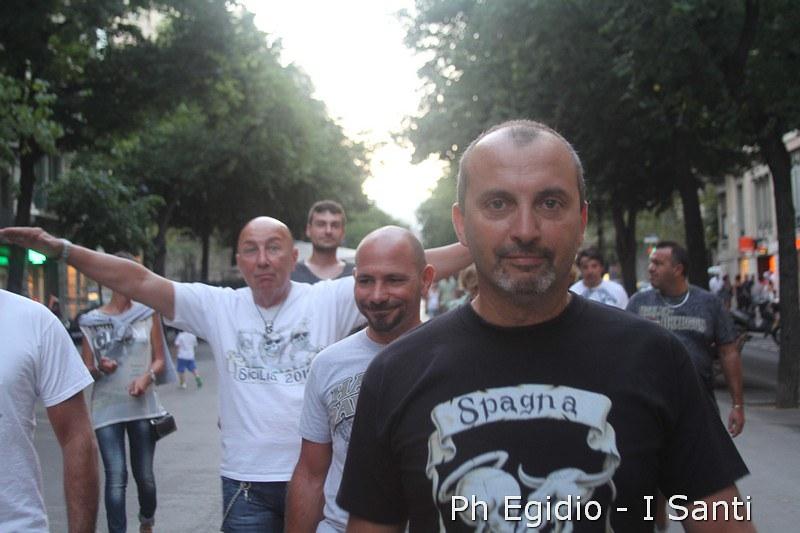 I SANTI SPAGNA 2015 (168)