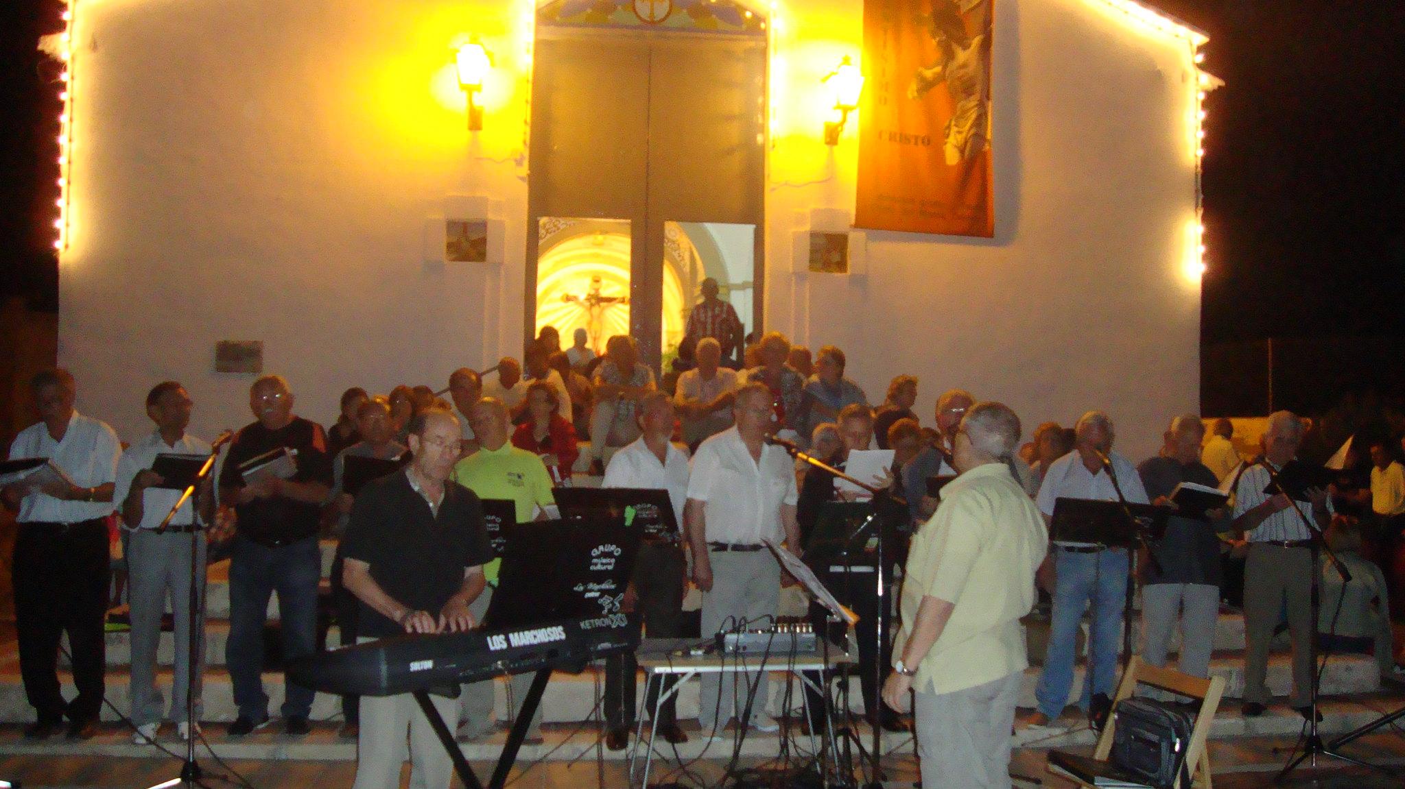 (2012-06-15) - III Serenata Los Marchosos - Javier Montesinos Villaplana (01)